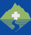 Mountain Home christian Clinic serving North central Arkansas and South Central Missouri